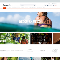 Screenshot_Storefront_Demoshop