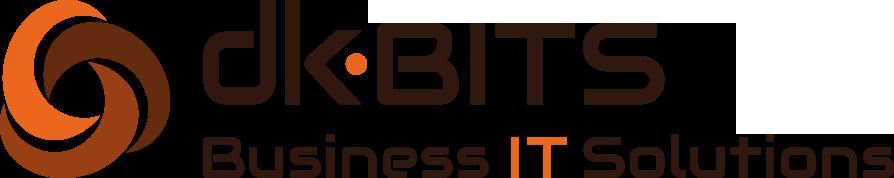 dk-BITS GmbH – Wuppertal
