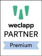 weclapp Premium Partner